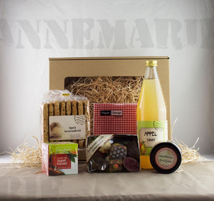 Kerstpakket-annemarie-1